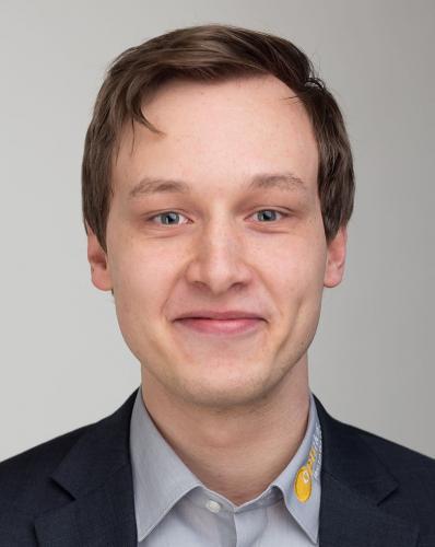 Lukas Grunert