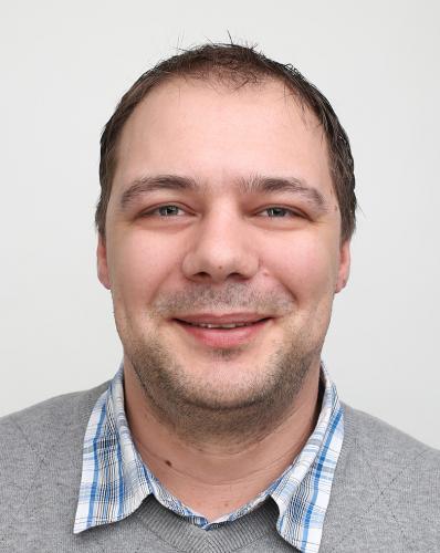 Niels Kunz